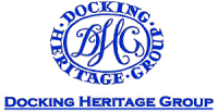 Docking Heritage Group